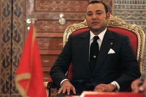 Μεταρρυθμίσεις ανακοίνωσε ο βασιλιάς του Μαρόκου